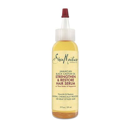 Jamaican Black Castor Oil - Products A Better Way to Beautiful Since