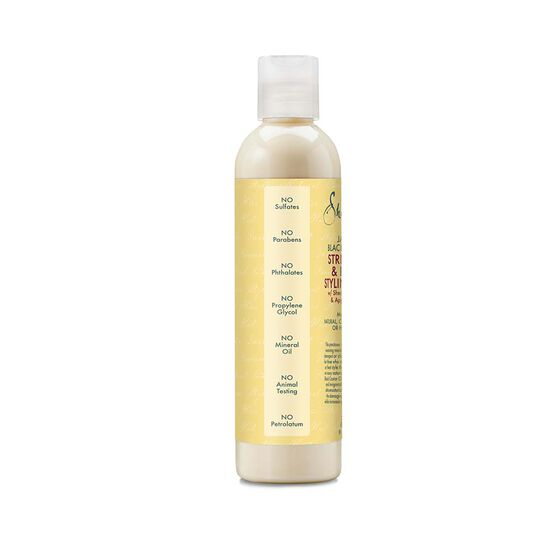Jamaican Black Castor Oil Strengthen & Restore Styling Lotion