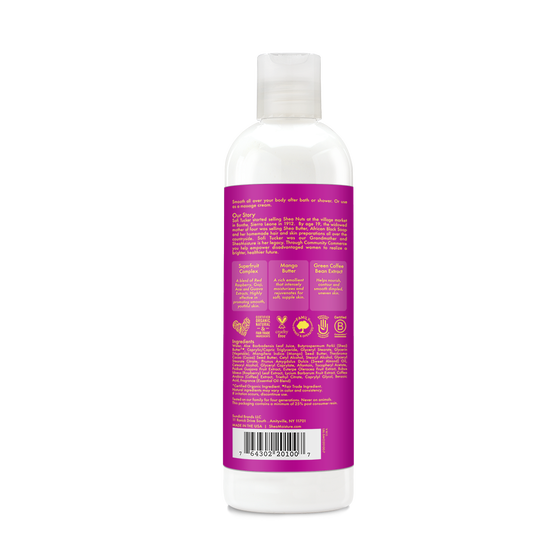 SuperFruit Complex Body Lotion