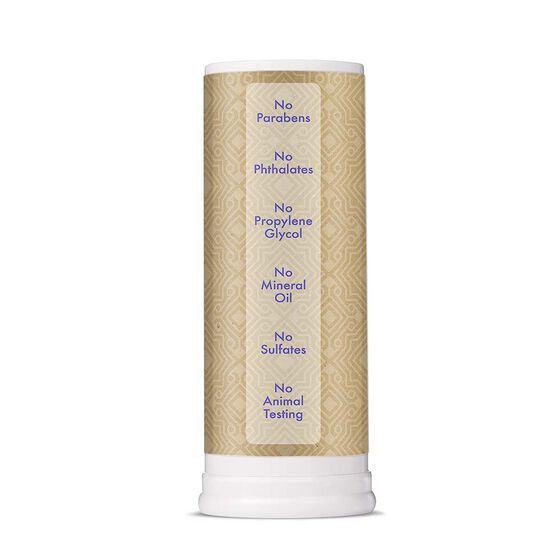 Manuka Honey & Provence Lavender Baby Chest Rub