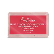 Fruit Fusion Coconut Water Bar Soap
