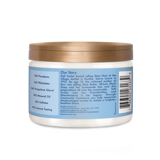 Manuka Honey & Yogurt Skin Renewal Recipe Body Yogurt Moisturizer