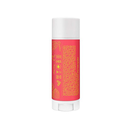 Fruit Fusion Vegan Lip Butterstick