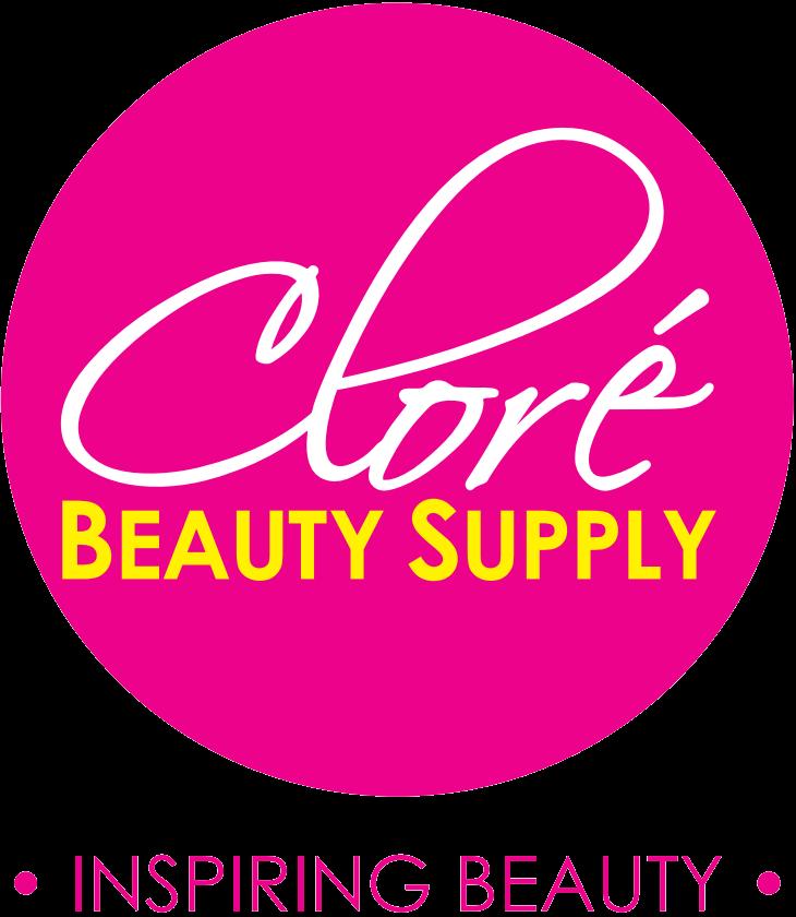 Clore Retailer