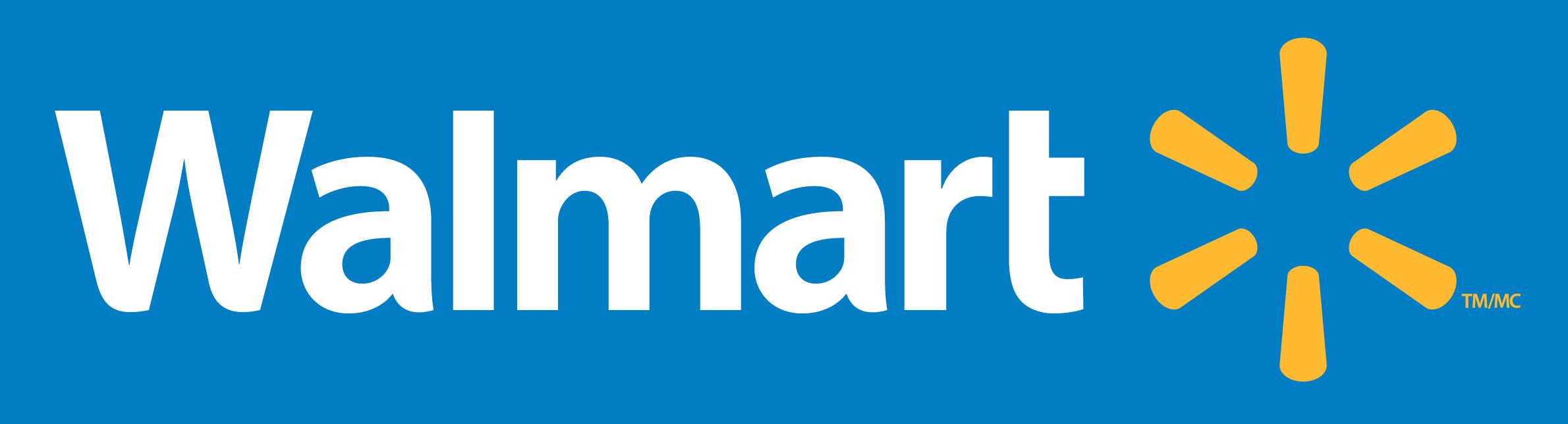 Walmart Retailer