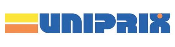 Uniprix Family Prix