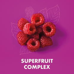 Superfruit Complex